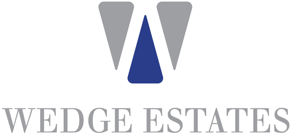 Wedge Estates